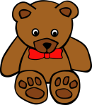 Simple-Teddy-Bear-1-5496-large