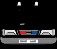Police-car-9390-medium