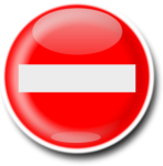 No-Entry-12083-medium