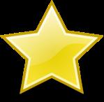 Star-12920-medium