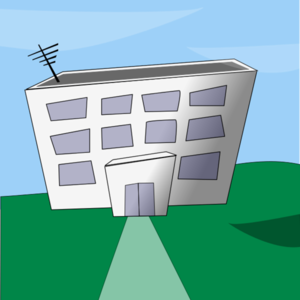 pngmedium-cartoon-building-575811