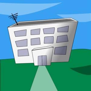 pngmedium-cartoon-building-575811