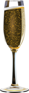 pngmedium-champagne-glass-171091